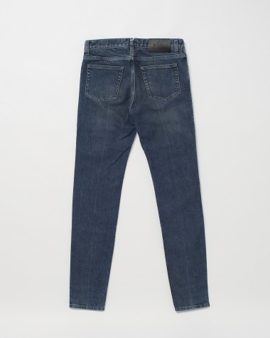 JEANS-GIVENCHY