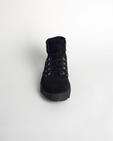 BOOTS-RIER
