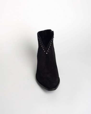 ANKLE BOOTS-CELINE