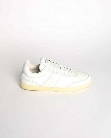SNEAKERS-TOD'S