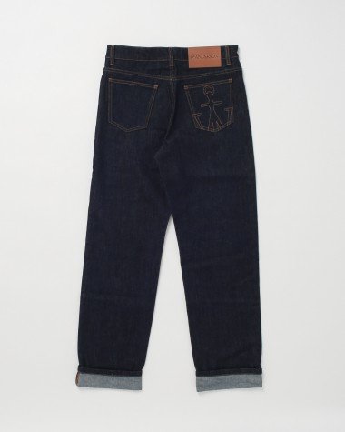 JEANS-J.W.ANDERSON