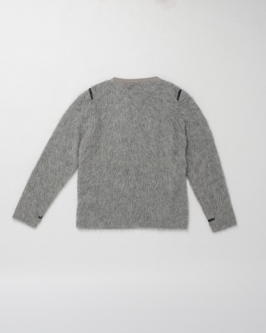 SWEATERS-THE INOUE BROTHERS