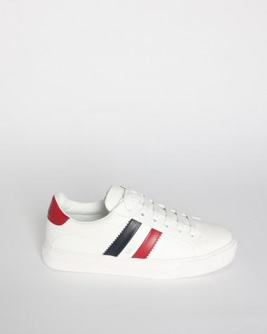 SNEAKERS-MONCLER