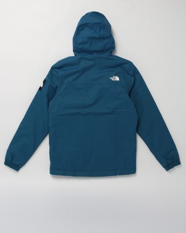 JACKETS-THE NORTH FACE