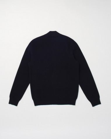 BOMBERS-FRED PERRY