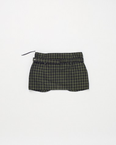 SKIRTS-CHARLOTTE KNOWLES
