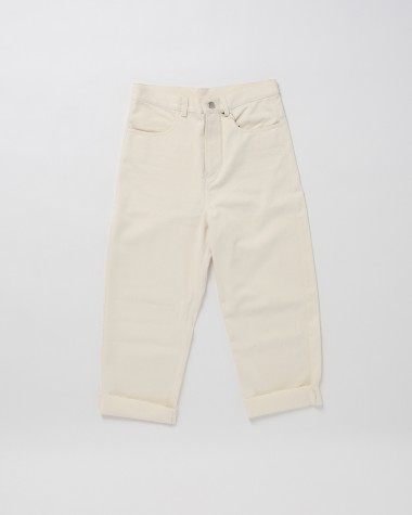 JEANS-ANNTIAN