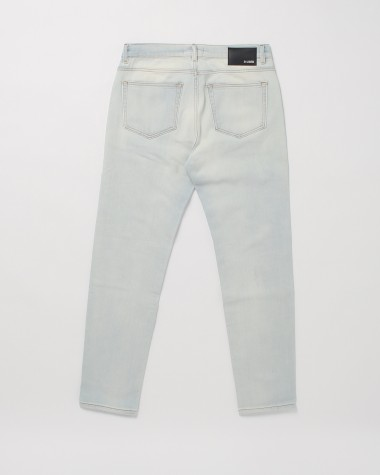 JEANS-B-USED