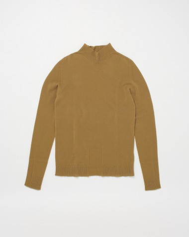 SWEATERS-MD75