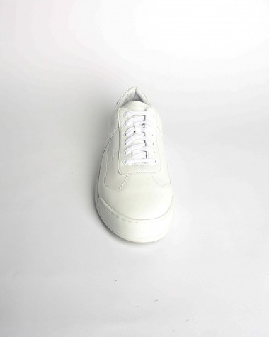 SNEAKERS-A COLD WALL