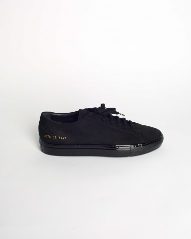 SNEAKERS-COMMON PROJECTS
