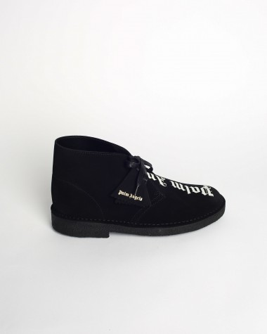 BOOTS-PALM ANGELS