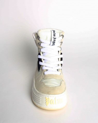 SNEAKERS-PALM ANGELS