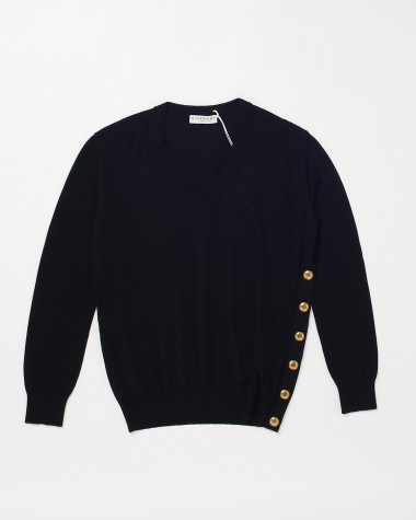 SWEATERS-GIVENCHY